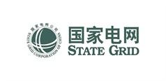 国家电网-上海电业局