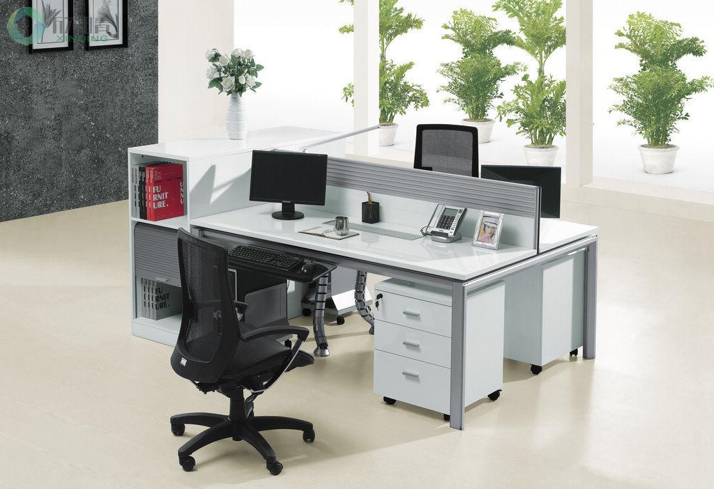 办公家具广告设计图展示_设计图分享