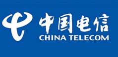 中国电信局(上海分局)
