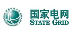 上海国家电网公司