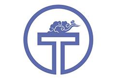 上海圆太实业发展有限公司