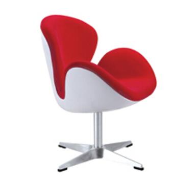 休闲椅-03