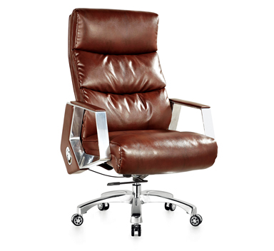 老板椅-02