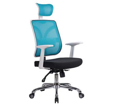 主管椅-05