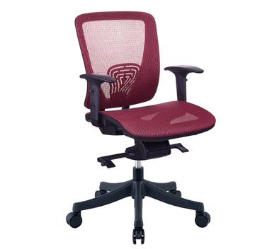职员椅-04