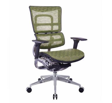 主管椅-02