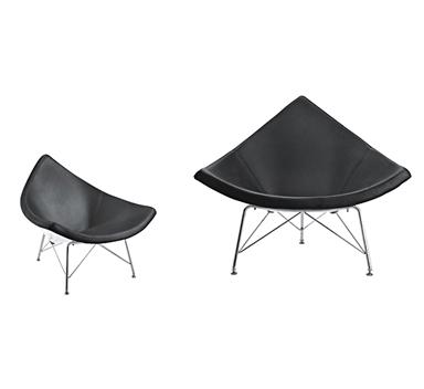 休闲椅-02