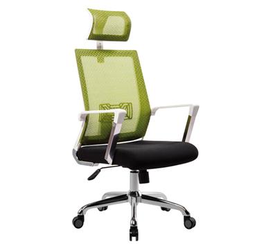 主管椅-01