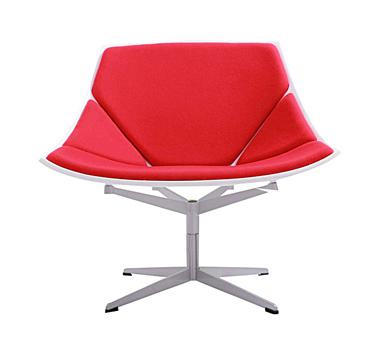 休闲椅-01