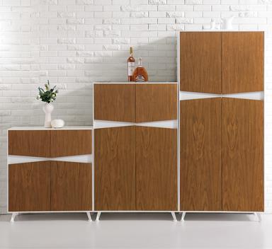 实木文件柜-09