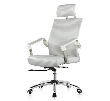 主管椅-07