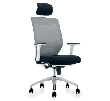 主管椅-08