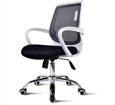 职员椅-05