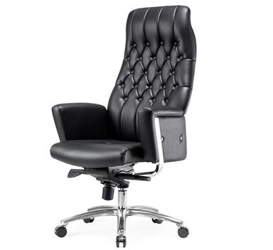 老板椅-06