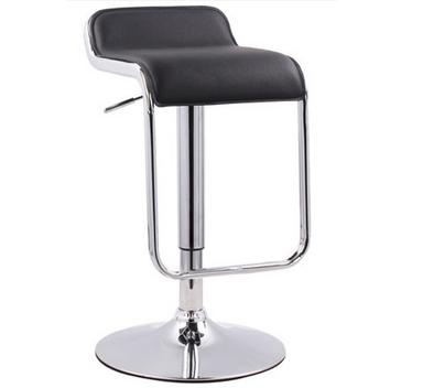 吧椅-03