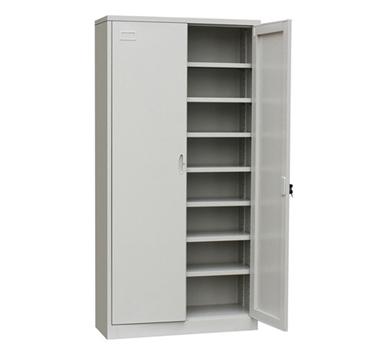 钢制文件柜-02