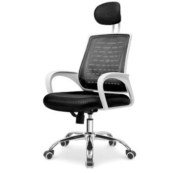 主管椅-09