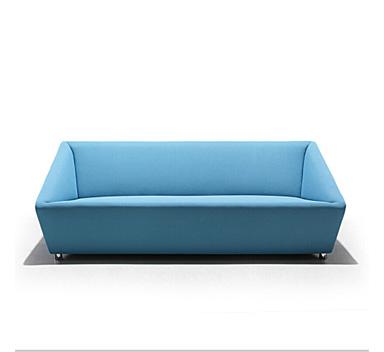休闲沙发XSF-02