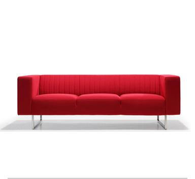 休闲沙发XSF-01