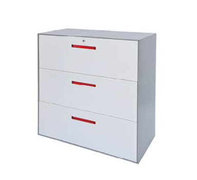 钢制文件柜-03