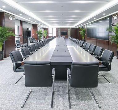 实木会议桌-08