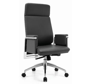 老板椅-03