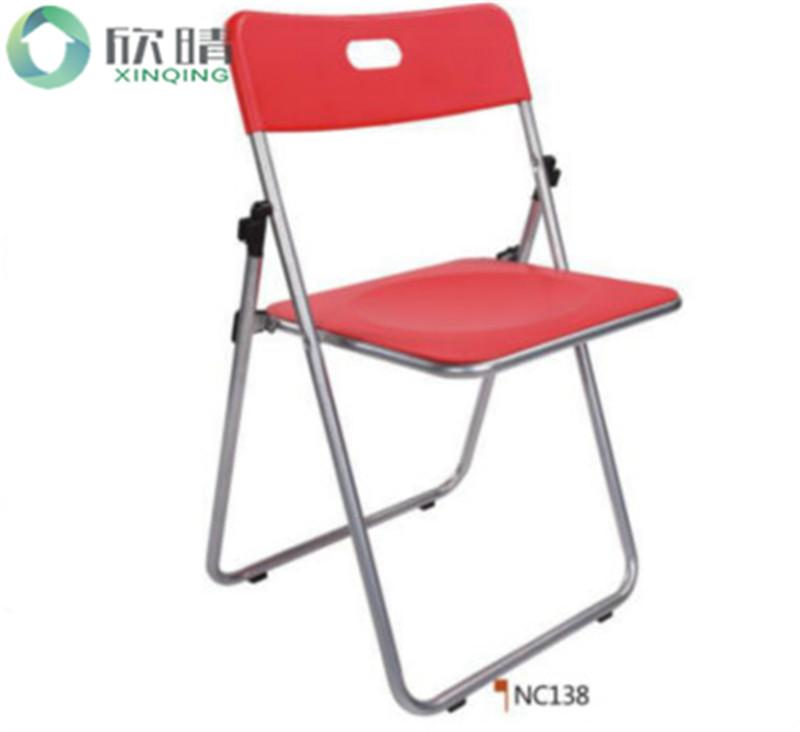 休闲椅-08