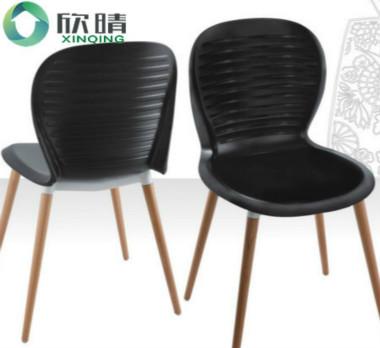 休闲椅-11