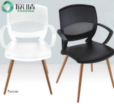 休闲椅-12