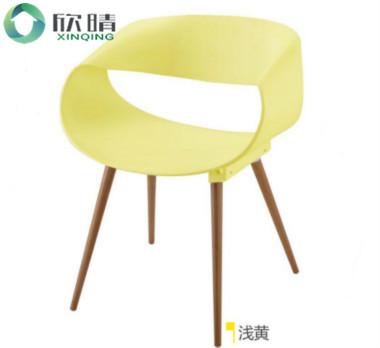 休闲椅-13