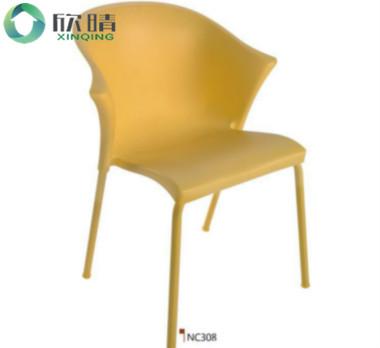 休闲椅-14