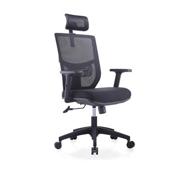 主管椅-11