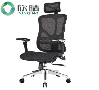 主管椅-10
