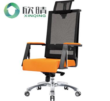 主管椅-14