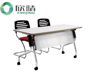 板式会议桌HY-07