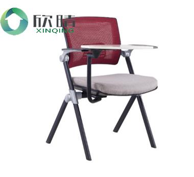 会议椅-10