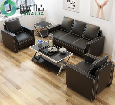 办公沙发SF-11