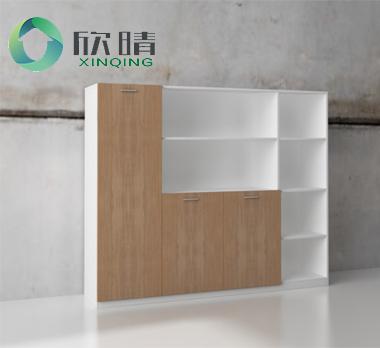 板式文件柜WJG-11