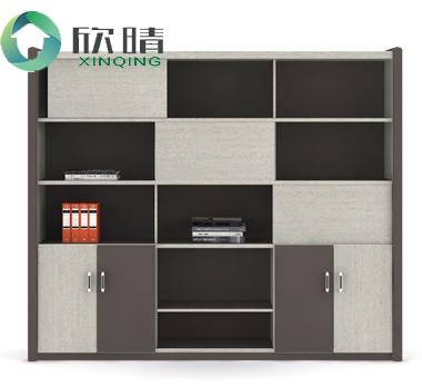板式文件柜WJG-12