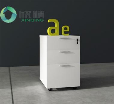 板式文件柜WJG-14