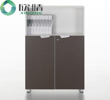 板式文件柜WJG-16