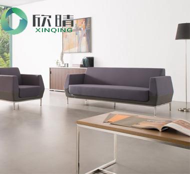 休闲沙发XSF-08