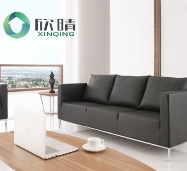 办公沙发SF-12