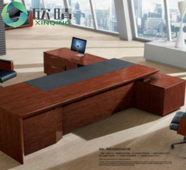 实木大班桌SZ-20