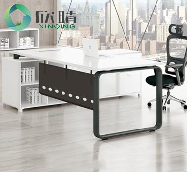 板式办公桌BZ-19