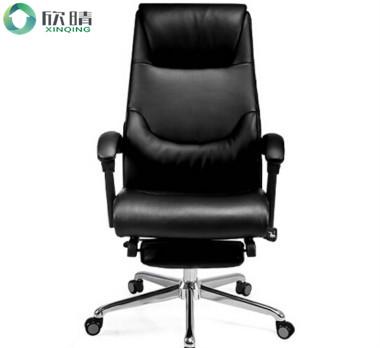 老板椅-13