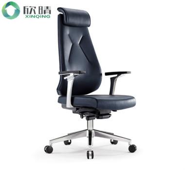 老板椅-15