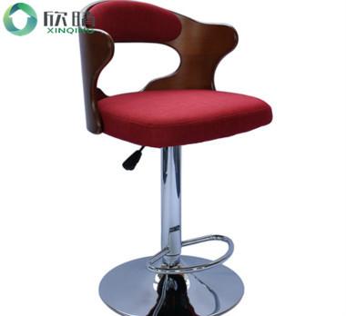 吧椅-08