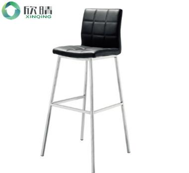 吧椅-12