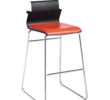 吧椅-15